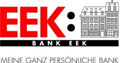 Bank_EEK_MGPB_farbig_240_breit